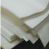 Поролон (пенополиуретан) листы различной плотности, резка в размер.
