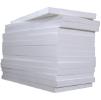 Полиуретан (плиты, стержни, изделия, формы).