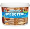 Древотекс - тонирующий антисептик по дереву без запаха 10кг