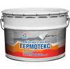 Гермотекс - герметик для швов и стыков бетонных полов, евроведро 10кг
