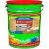 Гидролон - кровельная гидроизоляционная мастика (наливная кровля), евроведро 20кг