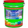 Гидростоун - водостойкая краска для бетонных бассейнов и резервуаров. Тара 20кг