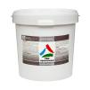 Строительный клей на водной основе - ПВА-Строительный. Тара 20кг