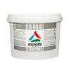 Клейпол - эпоксидный клеевой состав для бетонных полов и стяжек, ведро 12кг