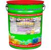 Тистром - полиуретановый лак для бетонных и мозаичных полов.Тара 20кг.