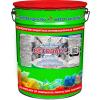 Бетоласт - водно-эпоксидный наливной пол. Тара 21кг