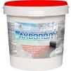 Аквопол - водная акриловая краска для бетонного пола. Тара: 30кг.