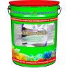 Эпостоун - водно-эпоксидная эмаль для бетонных полов (полуматовая). Тара 22кг