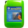 Ингибирит-П — пассивирующий состав для металла, канистра 20кг