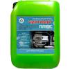 Чистомет-Плюс — усиленный очиститель сложных загрязнений поверхности металла. Тара 20кг.
