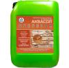 Аквасол - пропитка для защиты бетона, камня и кирпича (гидрофобизатор бетона), евроведро 20л