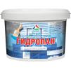 Гидропан - акриловая гидроизоляционная мастика, ведро 5кг