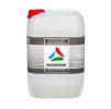 Ингибирит - ингибитор коррозии консервирующий, канистра 10кг