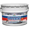 Протексил - упрочняющая и обеспыливающая пропитка для бетонных полов. Тара: 10л.