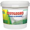 Потолокс - белоснежная краска для потолков в сухих помещениях. Тара 24кг