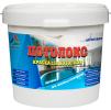Потолокс - акриловая краска для потолков во влажных помещениях. Тара 24кг