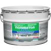 Полибетол-Грунт - полиуретановый грунт для бетонных полов (без запаха). Тара 10кг