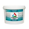 Акваметаллик-Грунт — антикоррозионная водная грунтовка по металлу. Тара 10кг