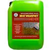 Ингибирит МС-01 - консервирующее масло для длительной защиты металлов от коррозии. Тара 19кг