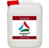 Ингибирит МС-01 - консервирующее масло для длительной защиты металлов от коррозии. Тара 4кг
