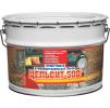 Цельсит-500 - термостойкая кремнийорганическая краска для чёрного металла. Тара 10кг