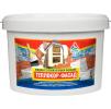 Теплокор-Фасад - жидкая керамическая теплоизоляция фасадов. Тара 10л
