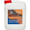 Фосфомет - фосфатирующий антикоррозионный нейтрализатор ржавчины. Тара 6,5кг