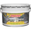 Эпостат - эпоксидная антикоррозионная грунт-эмаль для металла. Тара 12кг