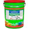 Полибетол-Ультра - полиуретановая эмаль для бетонных полов без запаха. Тара 24кг