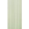 Стеновая панель пластиковая Лен фисташковый 500х2700мм. офсетная печать