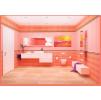 Декоративная панель VENTA Exclusive «Фламинго»