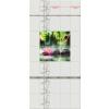 Декоративная панель VENTA Exclusive «Гармония.Родник» 0.25x2.7