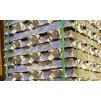 Бронза марки ОЦС, Браж, Брамц, БражН, Броф, БрБ2 и др. круг (пруток) Ф5-Ф350мм Втулки бронзовые