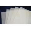 Бумага газетная плотность 42-48 г/м2 формат в ассортименте. Дешево. Прямые поставки.