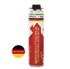 Пена монтажная огнестойкая профессиональная DBS 9802-NBS
