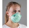 Респиратор Алина-206 медицинский противоаэрозольный