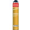 Пена монтажная профессиональная Penosil Gold gun 65
