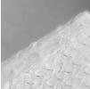 STOPHEAT-1000 (A) мат из стеклянных и керамических волокон облицованный кремнеземной тканью и стеклотканью (толщиной 12 мм)