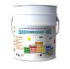Эластомерик - 105 Однокомпонентное полиуретановое защитное покрытие (23 кг)