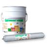 Эластомерик - 147 Однокомпонентный тиксотропный полиуретановый герметик (600 мл)