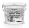 Мастика MAKROFIX A акрил.-силиконизированная паропроницаемая серая морозостойкая 280 мл (до -17 гр.С)
