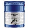 Мастика MAKROFIX B акрил.-силиконизированная паропроницаемая белая морозостойкая 600 мл (до -17 гр.С)