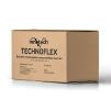 Мастика MAKROFIX B акрил.-силиконизированная паропроницаемая белая морозостойкая 5 кг (до -17 гр.С)