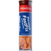 Клей эпоксидный Penosil Premium FastFix Wood холод. сварка (дерево)