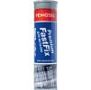 Клей эпоксидный Penosil Premium FastFix Metal холод. сварка (металл)