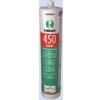 RAMSAUER 450 SANITAR PREMIUM 450 Санитарный силиконовый герметик для чистых помещений (310 мл)