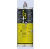 PURACOLL 8220 -2-компонентный полиуретановый клей премиум-класса для склеивания конструкций из металла