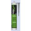PURAFLEX 9140 - 1К МС-полимер клей для индустриального назначения профессиональный непрозрачный водостойкий густой гибридный строительный клей-герметик для мощного первичного схватывания