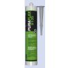 PURAFLEX 9135 - Профессиональный прозрачный водостойкий густой гибридный строительный клей-герметик на основе силановых полимеров для незаметного склеивания