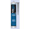 PURASEAL 7120 - Нейтральный силиконовый водостойкий герметик премиум-класса для герметизации деформационных монтажных швов в строительстве